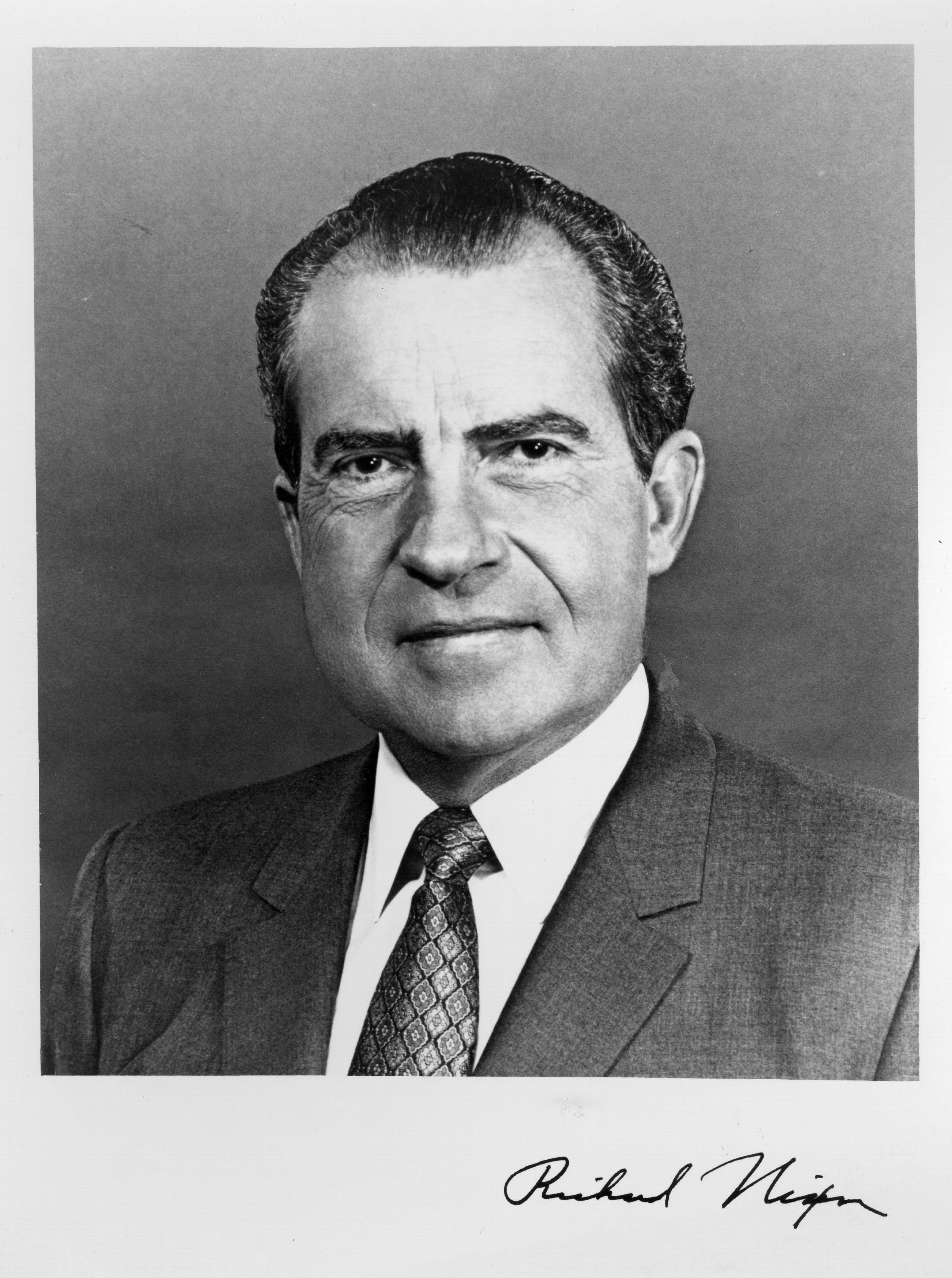 Nixon S Negative Campaigns Boulder Weekly