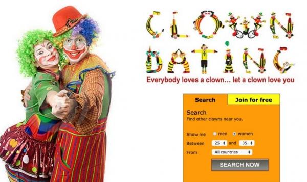 free dutch dating sites