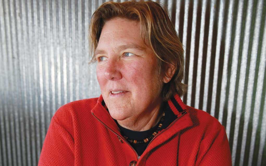 Ann-Noonan