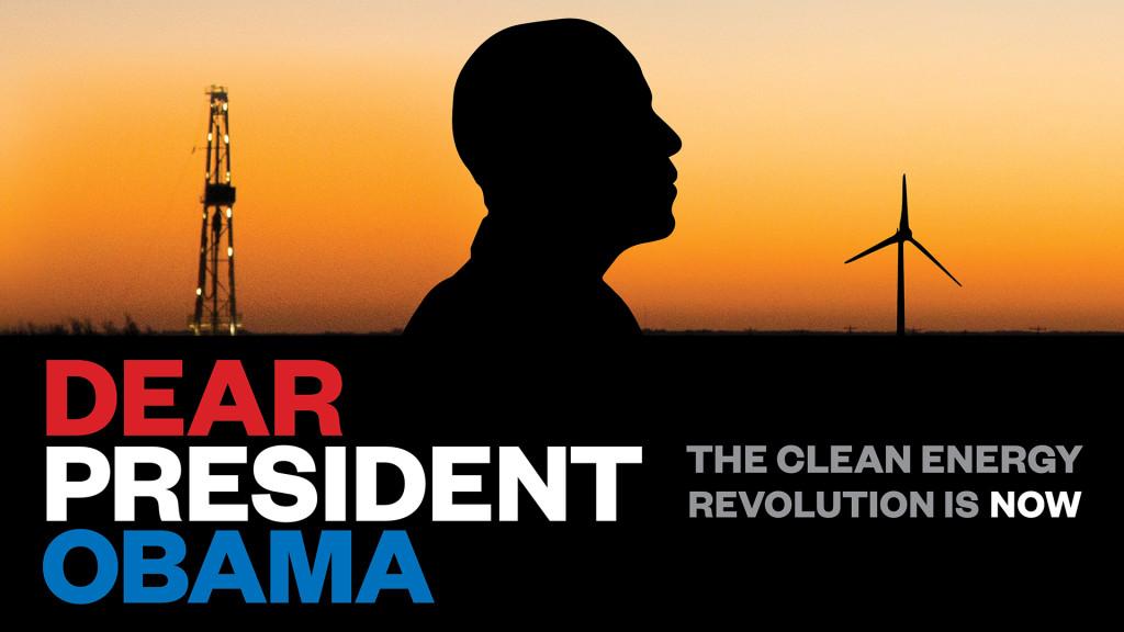 News_Dear President