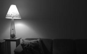 5-art-wiki-Sz_lamp