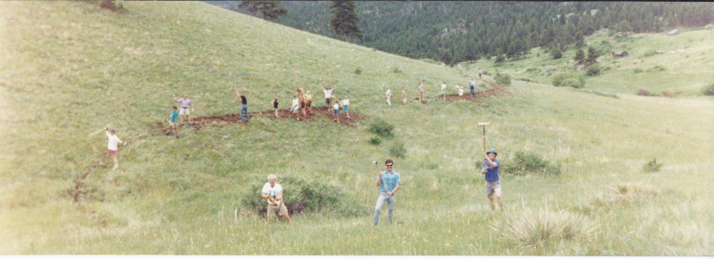 Adv_Walker Ranch NTD 1994 3