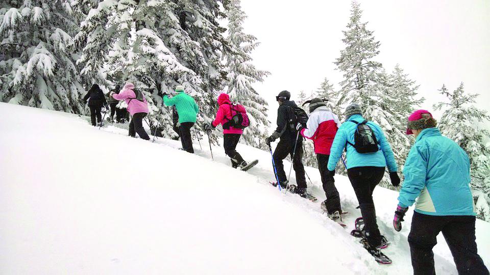 winter-hikes-2