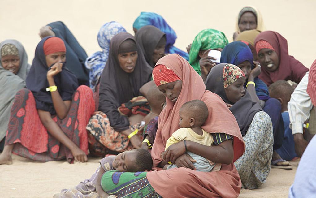 5refugees-oxfam-east-africa