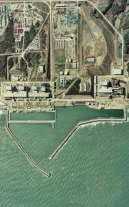 7-fukushima_i_npp_1975