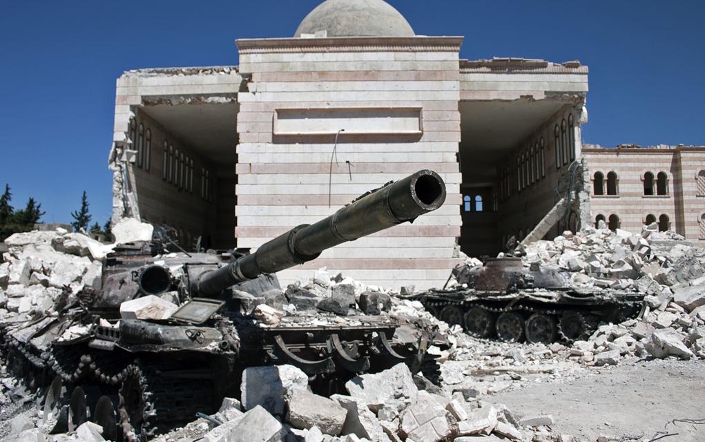 8-azaz_syria