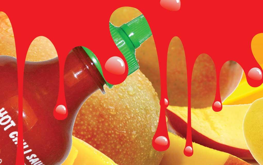 mango-and-Sriracha