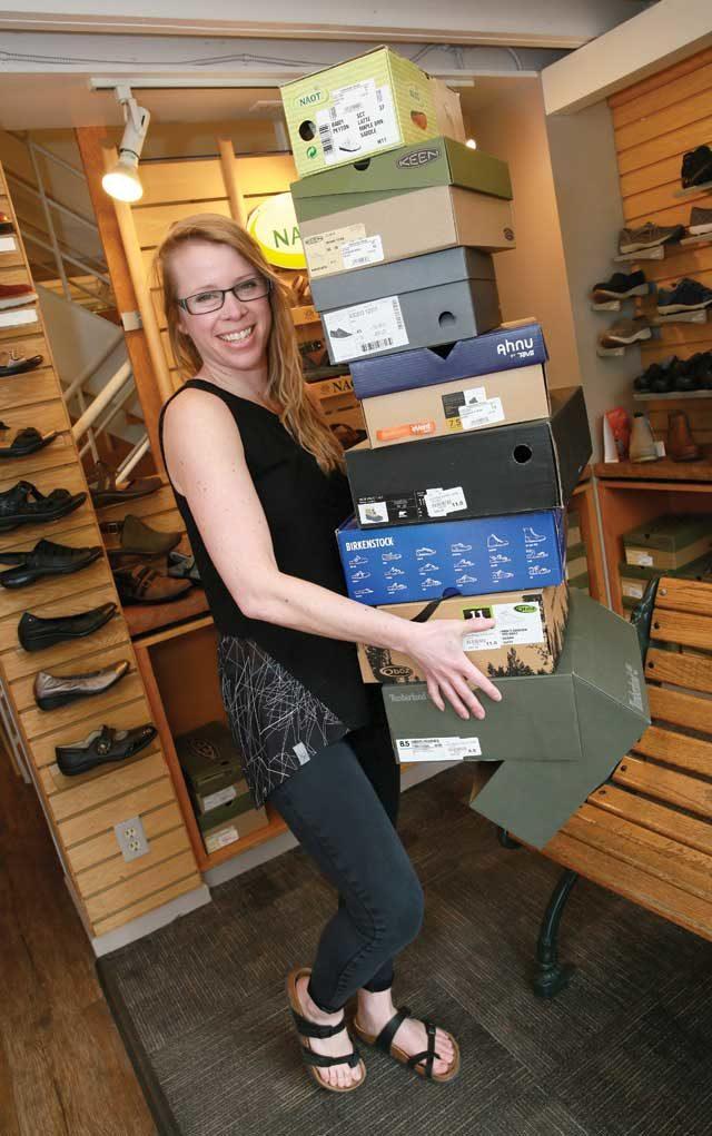 097abf2eb288 Best of Boulder 2018 — Retail - Boulder Weekly