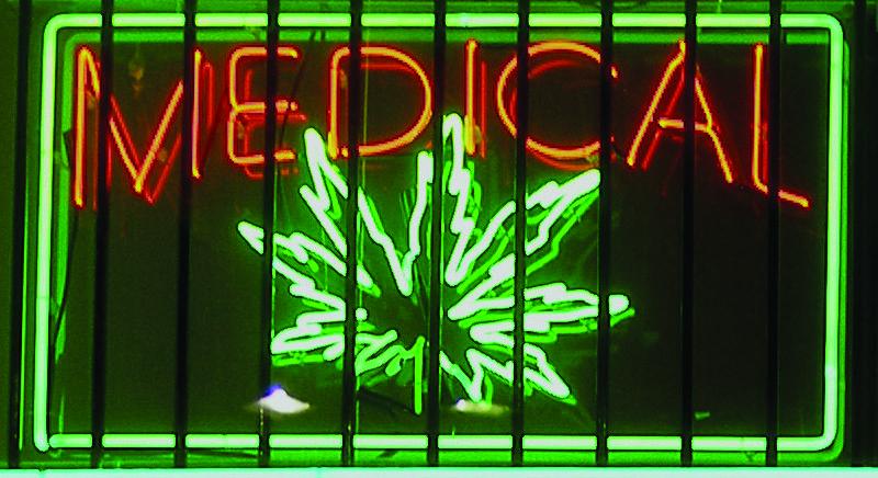 cannabis contro tumore prostata strain review